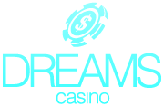 Welcome to Dreams Casino